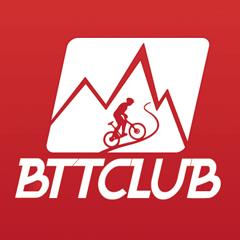 Redacção BttClub
