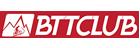 BttClub - Btt em Portugal