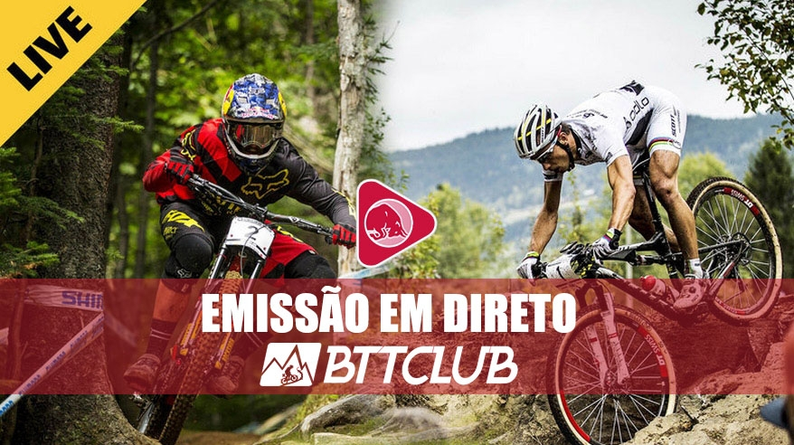 live_uci_bttclub