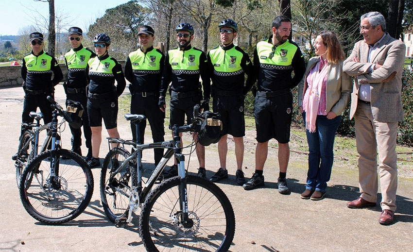 municipalpaços_bici