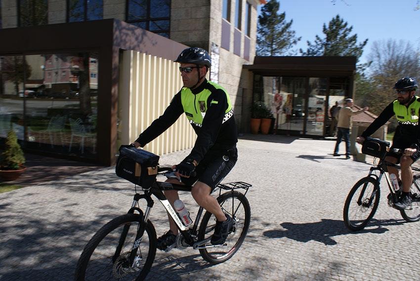 municipalpaços_bici2