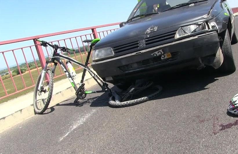 acidente_dluis