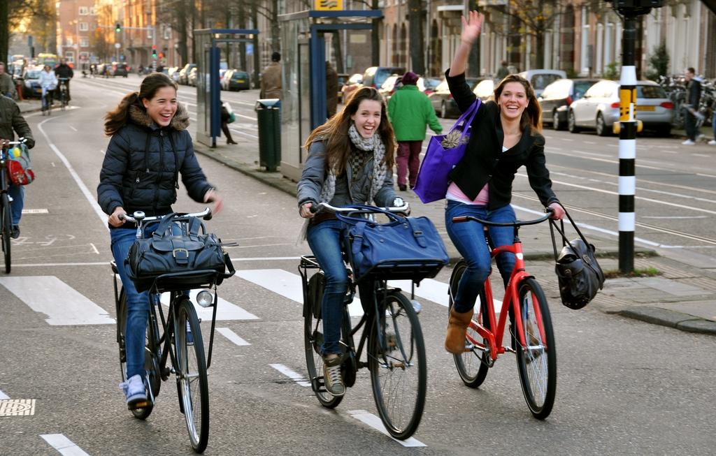 andar_bicicleta_cidade