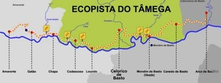Ecopista_do_Tamega1