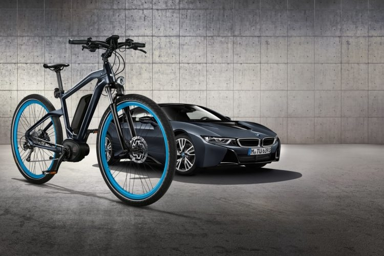 bmw-cruise-e-bike
