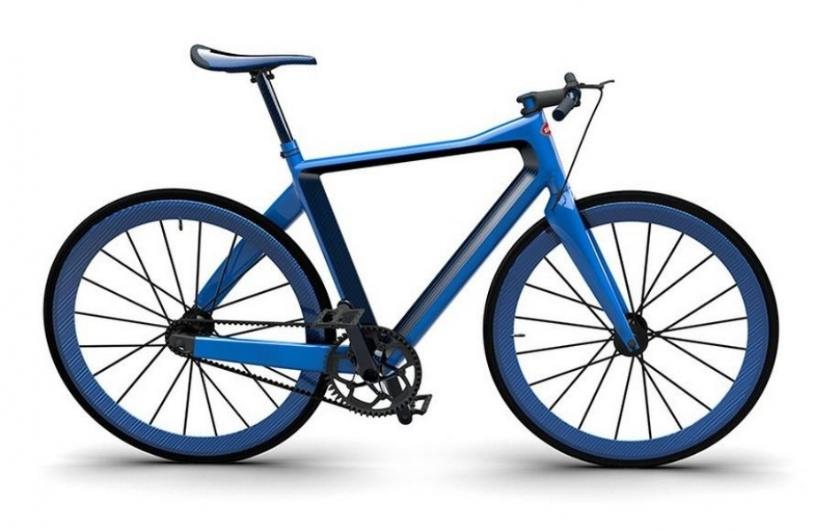 bugatti-bicicleta-1