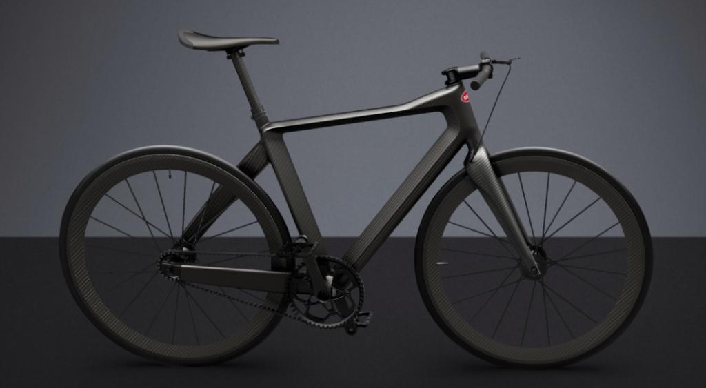 bugatti-bicicleta