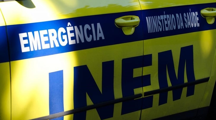 inem-emergencia-publica