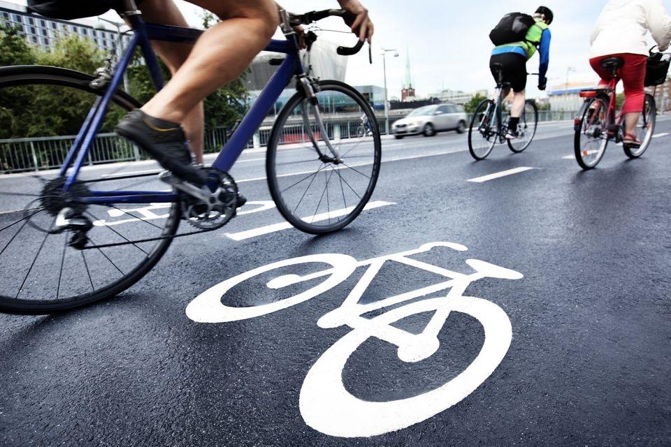 bicicleta-33
