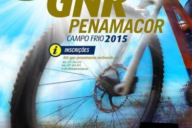 1º PASSEIO SOLIDÁRIO GNR PENAMACOR