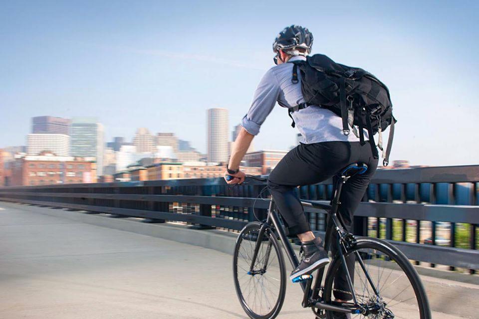 regras-circulacao-para-bicicleta