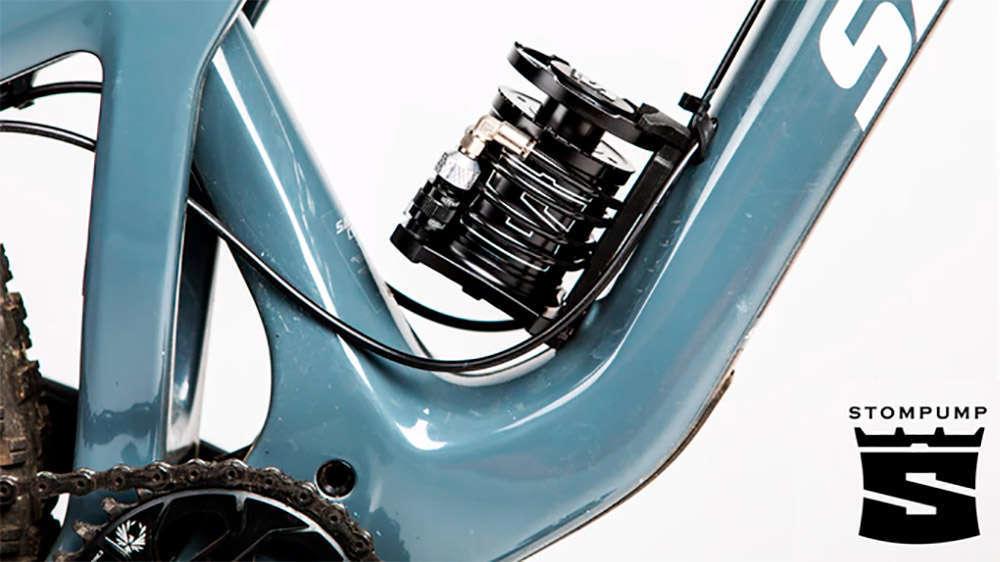 stompump-bomba-de-pe-bicicleta-2