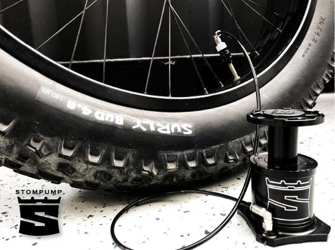 stompump-bomba-de-pe-bicicleta-4