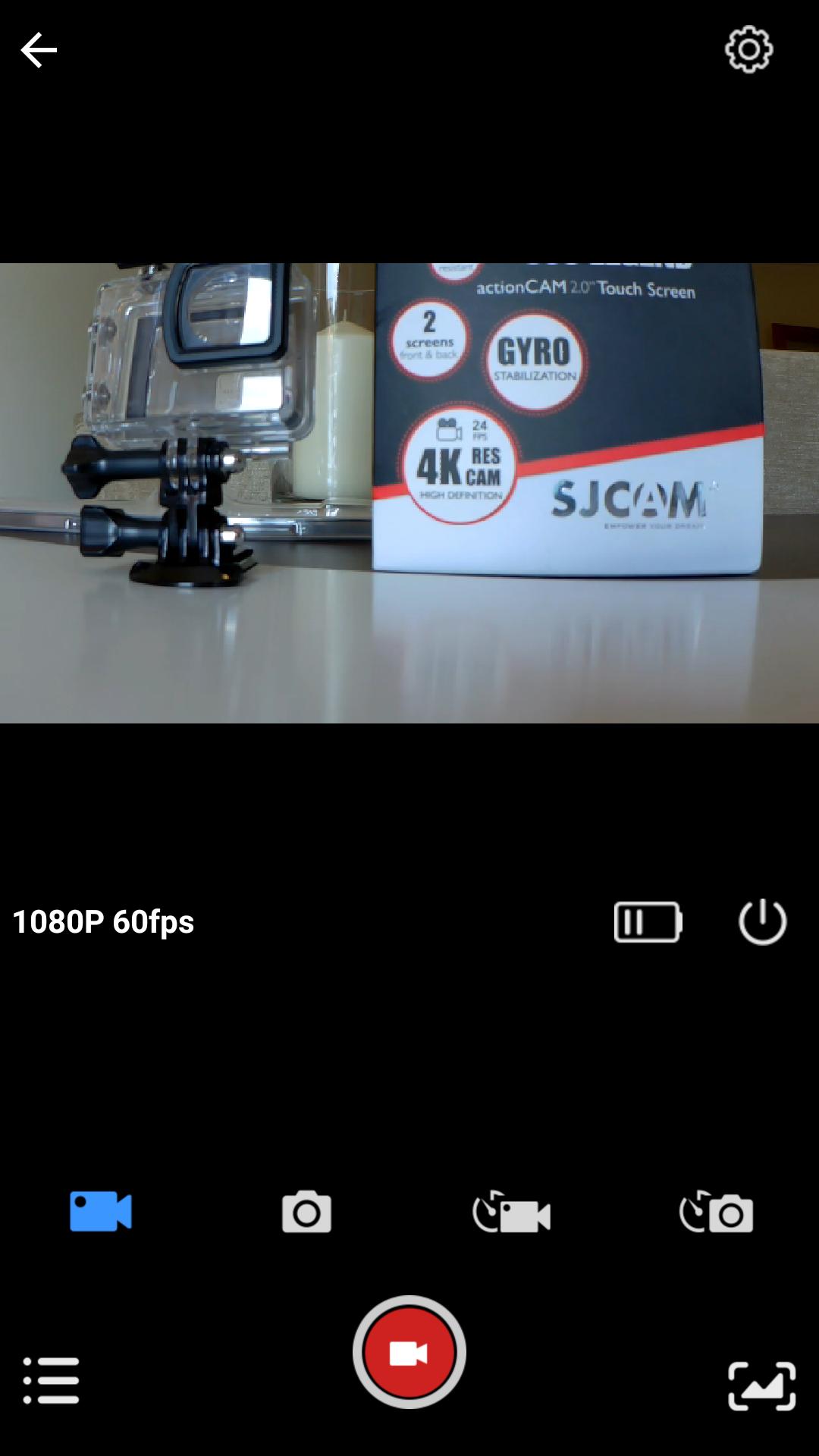 Screenshot_sjcam.zone_1