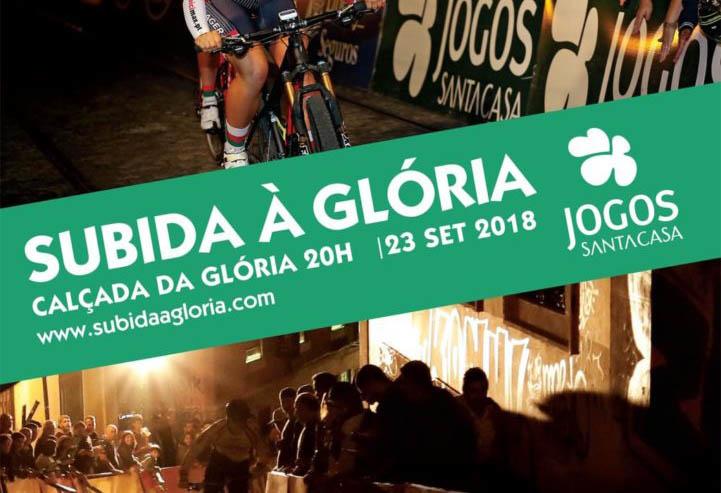 Cartaz-Subida-Gloria-Jogos-Santa-Casa-2018-0