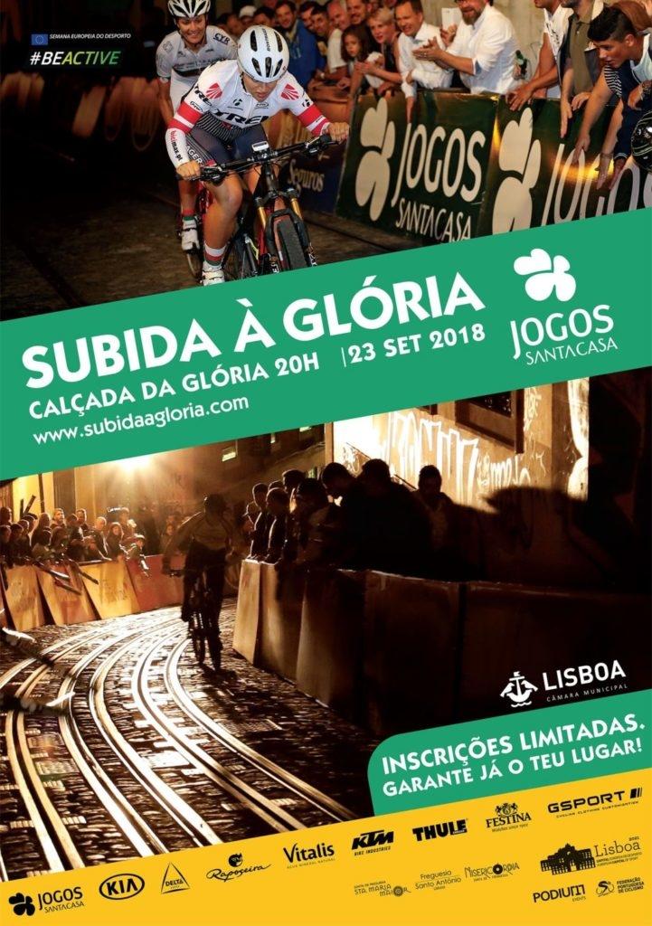 Cartaz-Subida-Gloria-Jogos-Santa-Casa-2018