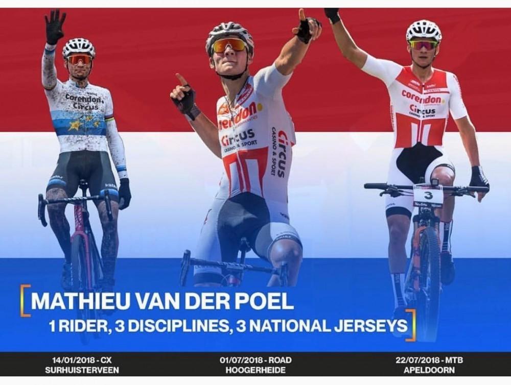 van-der-poel-triplo-titulo-nacional
