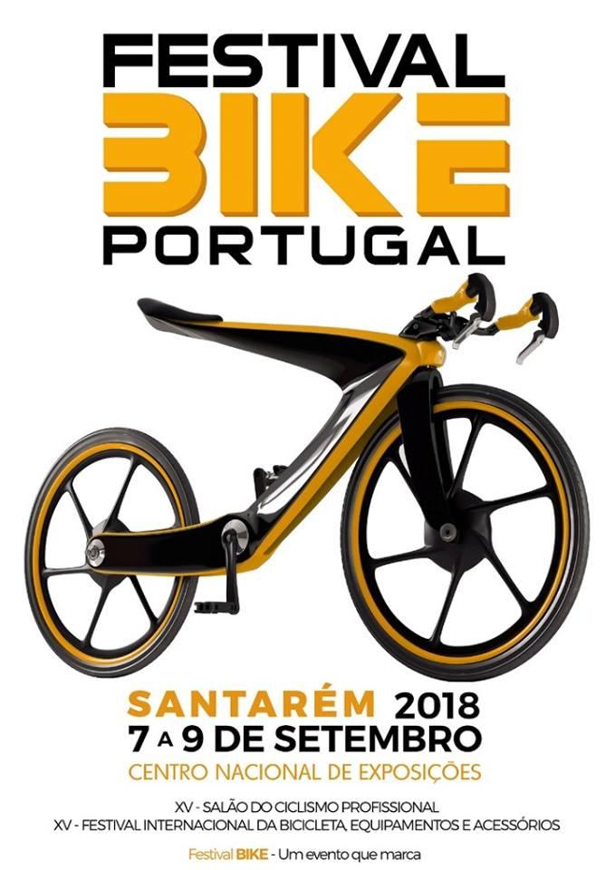 Festival-Bike-2018-Cartaz