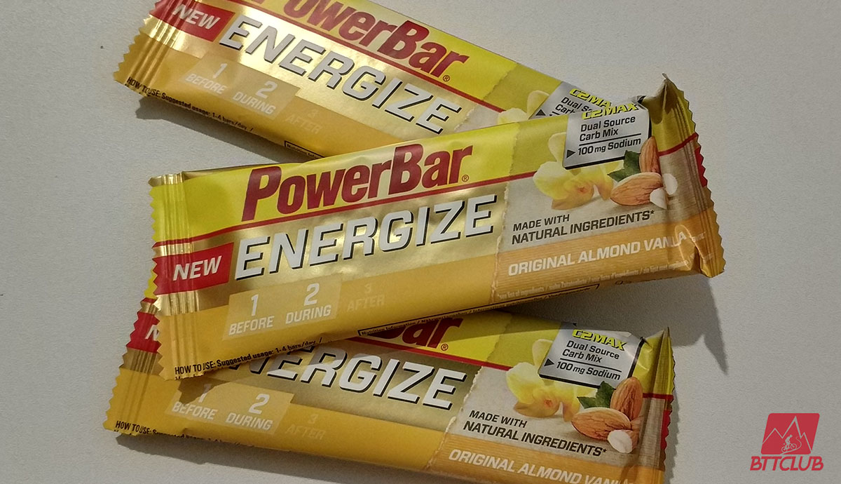Powerbar-Energize-Review-1