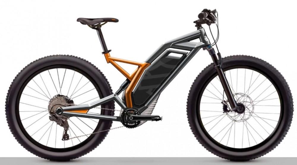 harley-davidson-e-bike